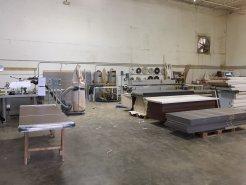 Manufacture Door Factory