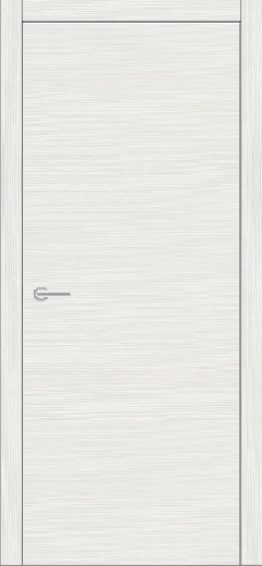 UL -  Bianco Matrix