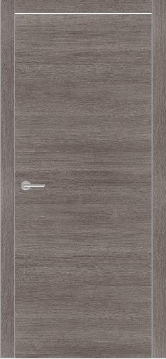 UL - Tranche Grey