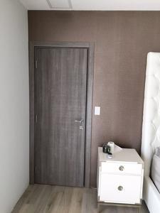 Swing Door Tranche Grey
